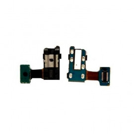 Buy Now Audio Jack Flex Cable for Samsung Galaxy On5