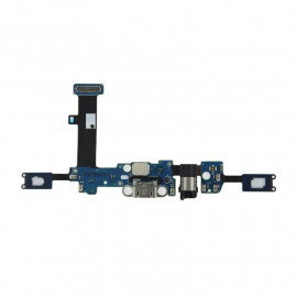 Buy Now Audio Jack Flex Cable for Samsung Galaxy A3 SM-A300FU