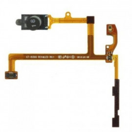 Buy Now Audio Jack Flex Cable for Samsung I9300 Galaxy S III