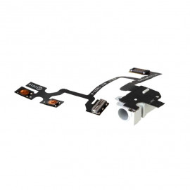 Buy Now Audio Jack Flex Cable for Apple iPhone 4 - 32GB