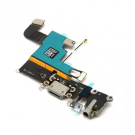 Buy Now Audio Jack Flex Cable for Apple iPhone 6S Plus 32GB