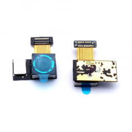 Buy Now Back Camera Flex Cable for HTC Desire 830
