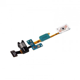 Buy Now Audio Jack Flex Cable for Samsung Galaxy J7 Prime