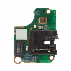 Buy Now Audio Jack Flex Cable for Oppo F1s