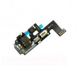 Buy Now Audio Jack Flex Cable for Lenovo Z2 Plus 32GB - Zuk Z2