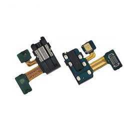 Buy Now Audio Jack Flex Cable for Samsung Galaxy J4