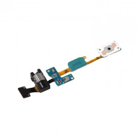 Buy Now Audio Jack Flex Cable for Samsung Galaxy On7 Pro 2017