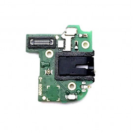 Buy Now Audio Jack Flex Cable for Oppo A83