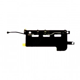 Buy Now Antenna Flex Cable For Apple iPhone 4s