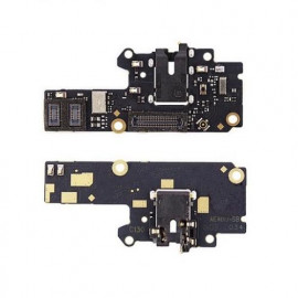 Buy Now Audio Jack Flex Cable for OnePlus 3T