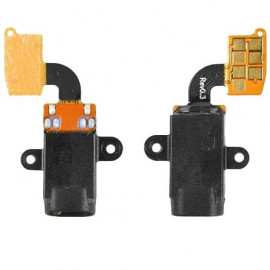 Buy Now Audio Jack Flex Cable for Samsung Galaxy S5 Active