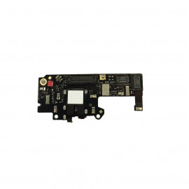 Buy Now Audio Jack Flex Cable for OnePlus 3