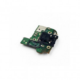 Buy Now Audio Jack Flex Cable for Oppo F9 Pro
