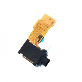 Buy Now Audio Jack Flex Cable for Sony Xperia M5 Dual
