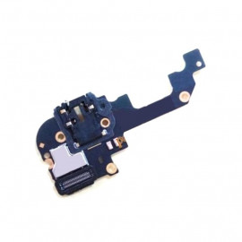 Buy Now Audio Jack Flex Cable for Oppo F1 Plus