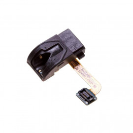 Buy Now Audio Jack Flex Cable for Samsung Galaxy J2 Pro
