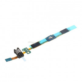Buy Now Audio Jack Flex Cable for Samsung Galaxy J5
