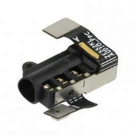 Buy Now Audio Jack Flex Cable for Asus Zenfone 3 ZE552KL