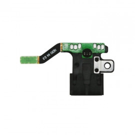 Buy Now Audio Jack Flex Cable for Samsung Galaxy S7 Edge 64GB