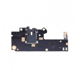Buy Now Audio Jack Flex Cable for OnePlus 3T 128GB