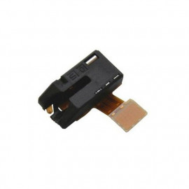 Buy Now Audio Jack Flex Cable for Sony Xperia T2 Ultra XM50h