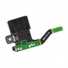 Buy Now Audio Jack Flex Cable for Samsung Galaxy S7 Edge