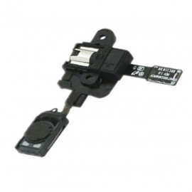 Buy Now Speaker and Handsfree Flex For Samsung Galaxy Note 2 N7100