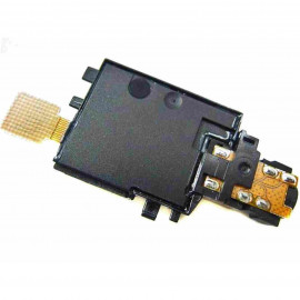 Buy Now Handsfree Connector For Samsung Galaxy Ace S5830 with Speaker & Flex