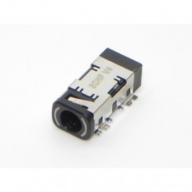 Buy Now Earphone connector for Nokia C2-01