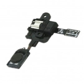 Buy Now Audio Jack For Samsung Galaxy Note 2 N7100 with Speaker