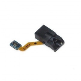 Buy Now Inner audio handsfree flex cable for Samsung S4 Mini i9195 Galaxy