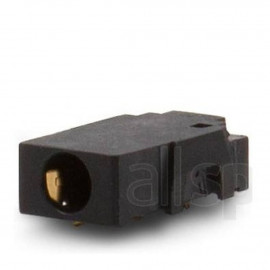 Buy Now Handsfree Connector for Nokia X2-01