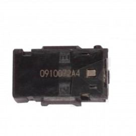 Buy Now Handsfree Connector for Nokia E71