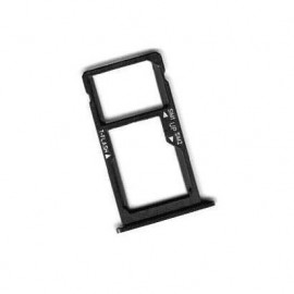 Buy Now SIM Card Holder Tray for Coolpad Note 3 - Black