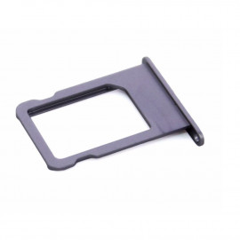 Buy Now SIM Card Holder Tray for Coolpad Note 3S - Gold