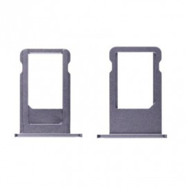 Buy Now SIM Card Holder Tray for Asus Zenfone 3 Max ZC520TL - Grey