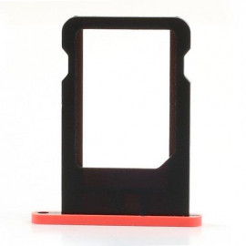 Buy Now SIM Card Holder Tray for Apple iPhone 5c - Pink