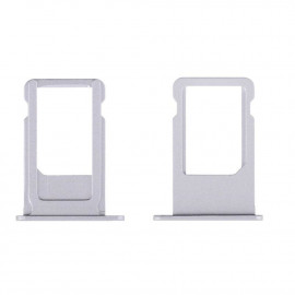 Buy Now SIM Card Holder Tray for Coolpad Cool1 Dual 3GB RAM - White
