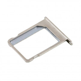 Buy Now SIM Card Holder Tray for Gionee M7 Power - Blue