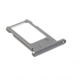 Buy Now SIM Card Holder Tray for HTC Desire 728 Dual SIM - Grey