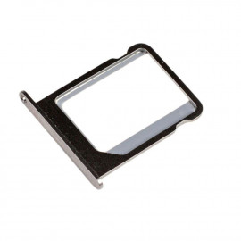 Buy Now SIM Card Holder Tray for Coolpad Note 5 Lite - White