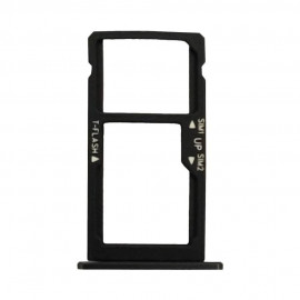 Buy Now SIM Card Holder Tray for Coolpad Note 3 Lite - Black