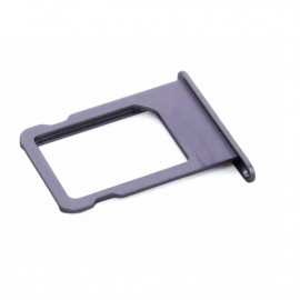 Buy Now SIM Card Holder Tray for Amazon Fire Phone - White