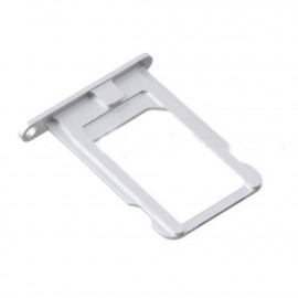Buy Now SIM Card Holder Tray for 10or Tenor D - Black