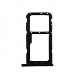 Buy Now SIM Card Holder Tray for Honor 9 Lite - Black