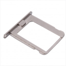 Buy Now SIM Card Holder Tray for Coolpad Note 5 Lite 32GB - Grey