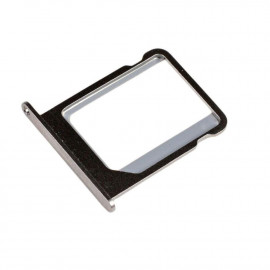Buy Now SIM Card Holder Tray for HTC Desire 728 Dual SIM - White