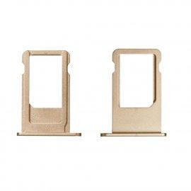 Buy Now SIM Card Holder Tray for HTC Desire 820 dual sim - Grey