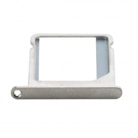 Buy Now SIM Card Holder Tray for 10.or Tenor E - Black