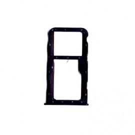 Buy Now SIM Card Holder Tray for Honor 7X - Black